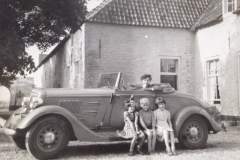 oude-foto-kasteel-1