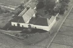 oude-foto-kasteel-5