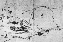 Landkaartk-Heijen-omstreeks-1560