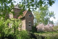 Gartenhaus-Graefenthal-037