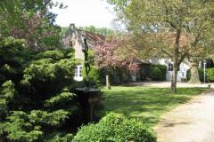 Gartenhaus-Graefenthal-039