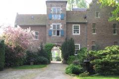 Gartenhaus-Graefenthal-041