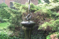 Gartenhaus-Graefenthal-042