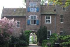 Gartenhaus-Graefenthal-044