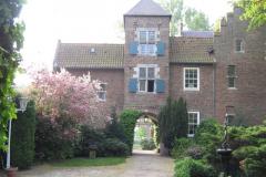 Gartenhaus-Graefenthal-045