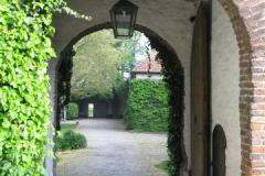 Gartenhaus-Graefenthal-046