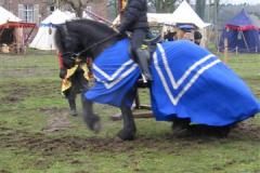 Mittelalterliche-Ostermarkt-22-24.308-049