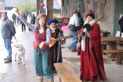 Mittelalterliche-Ostermarkt-22-24.308-052