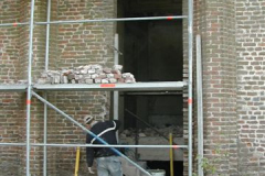 gotische-deur-Nordflügel-in-Steigers